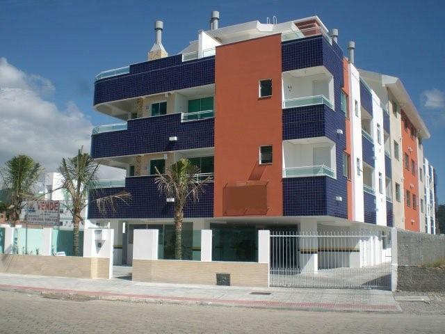 Apartamento Código 12904 a Venda no bairro Ingleses na cidade de Florianópolis
