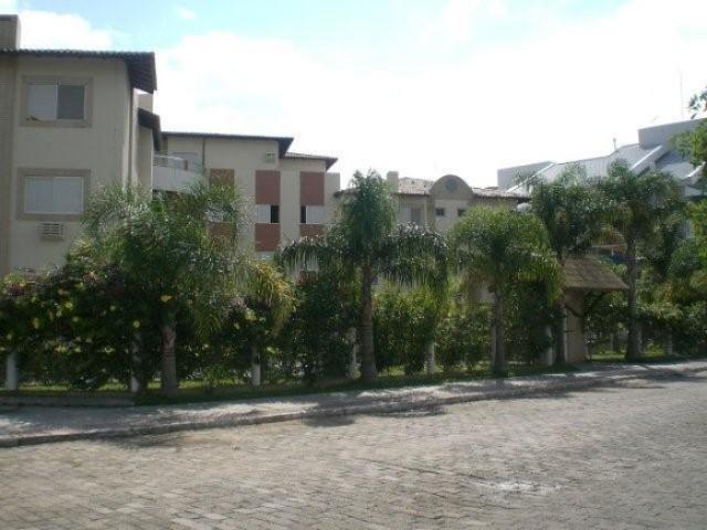 Cobertura Código 2965 a Venda no bairro Ingleses na cidade de Florianópolis