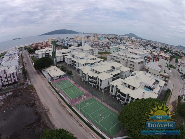Apartamento Código 14570 a Venda no bairro Ingleses na cidade de Florianópolis