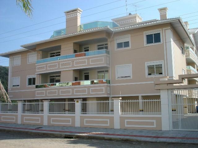 Apartamento Codigo 10512a Venda no bairro Ingleses na cidade de Florianópolis