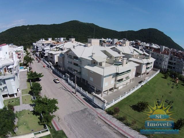 Apartamento Código 8860 a Venda no bairro Ingleses na cidade de Florianópolis
