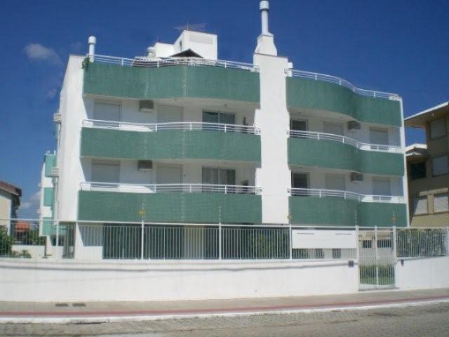 11. fachada