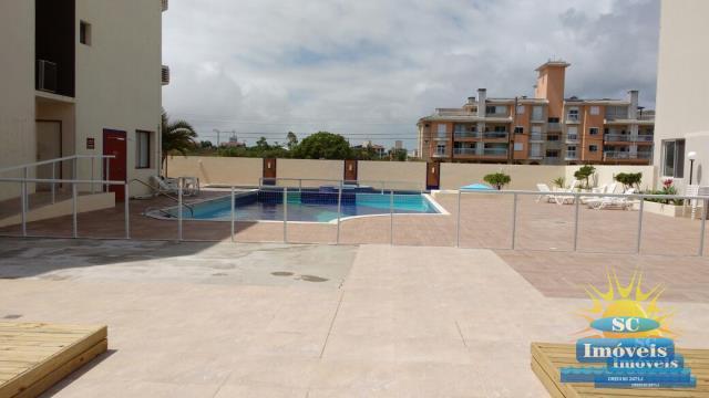 22. área da piscina âng.2