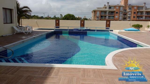 23. área da piscina âng.3