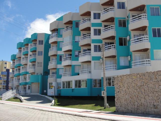 Apartamento Código 8493 para alugar em temporada no bairro Ingleses na cidade de Florianópolis