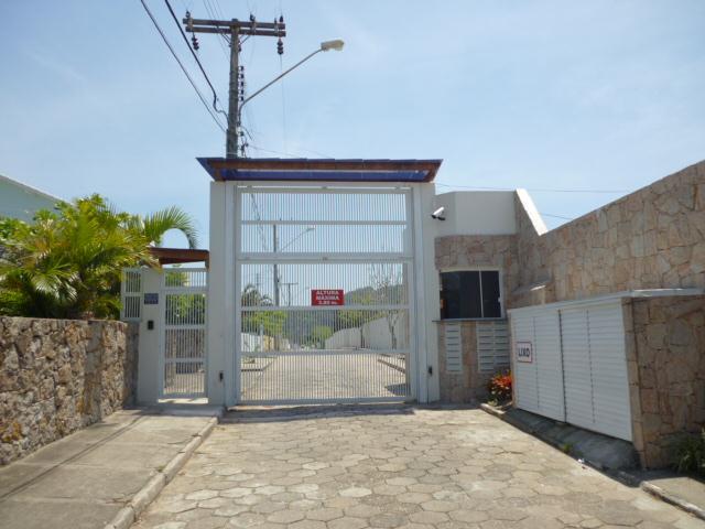 Casa Código 7696 a Venda no bairro Ingleses na cidade de Florianópolis