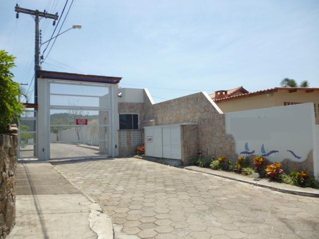Casa-Codigo-996-a-Venda-no-bairro-Ingleses-na-cidade-de-Florianópolis