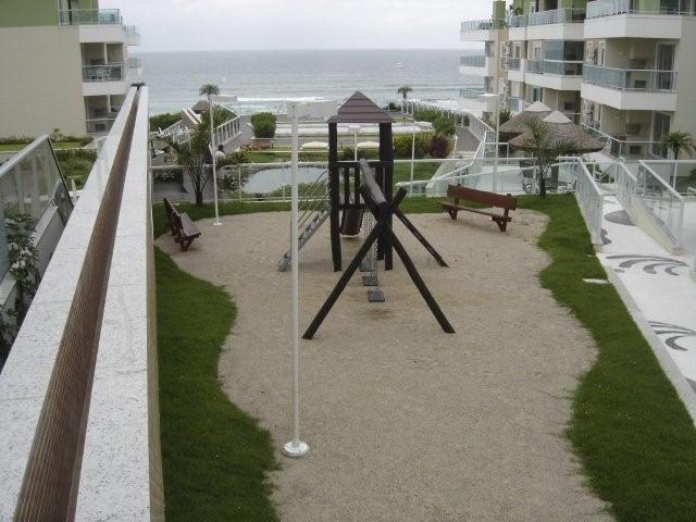 28. Playground
