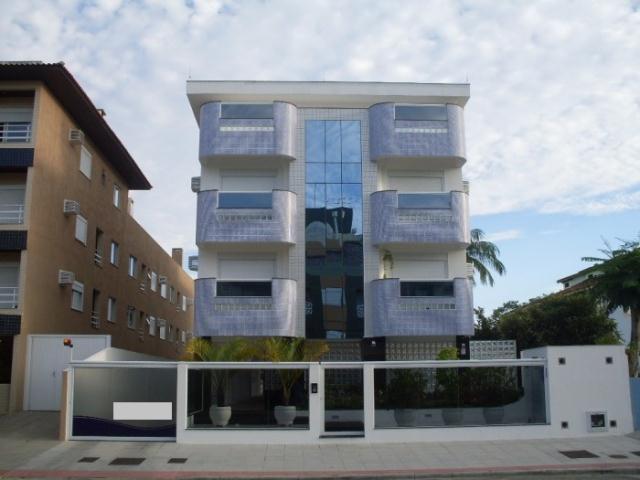 Apartamento Codigo 13651a Venda no bairro Ingleses na cidade de Florianópolis