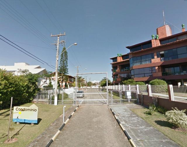 CasaCódigo 14821 para temporada no bairro Ingleses na cidade de Florianópolis