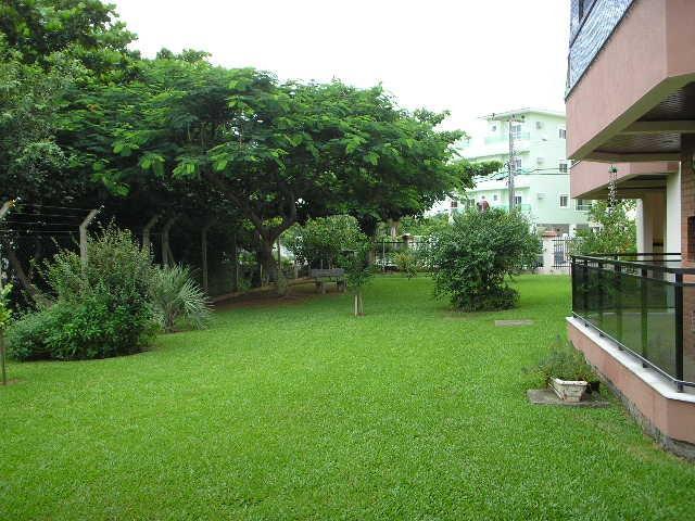 22. Jardim âng.2