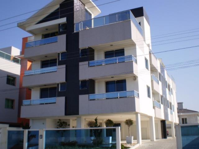 Apartamento Codigo 14461a Venda no bairro Ingleses na cidade de Florianópolis