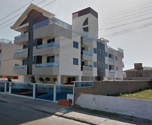 Apartamento Código 14461 a Venda no bairro Ingleses na cidade de Florianópolis