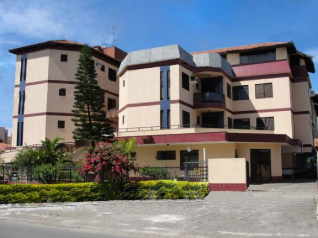 Apartamento Codigo 12691a Venda no bairro Ingleses na cidade de Florianópolis