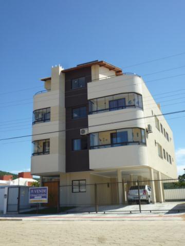 Cobertura Codigo 13476a Venda no bairro Ingleses na cidade de Florianópolis