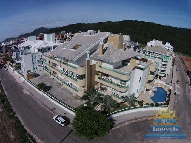 Apartamento Código 14325 a Venda no bairro Ingleses na cidade de Florianópolis