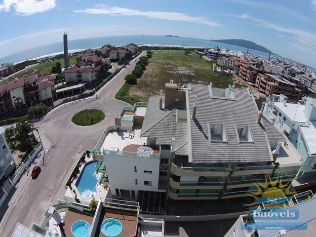 Apartamento Código 14029 a Venda no bairro Ingleses na cidade de Florianópolis