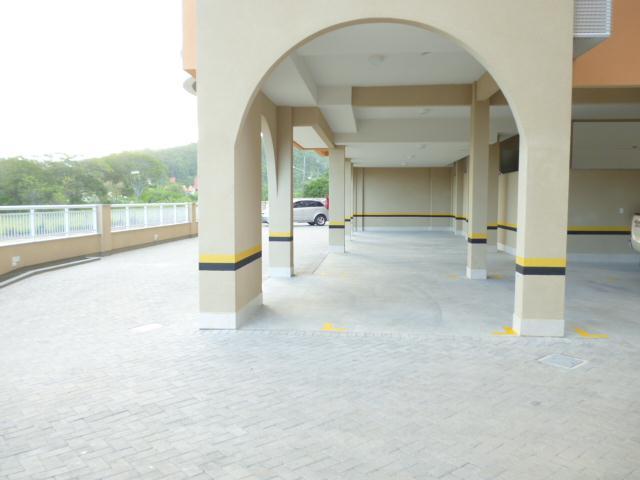 25. garagem vista geral