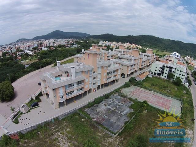 Apartamento Código 14645 a Venda no bairro Ingleses na cidade de Florianópolis