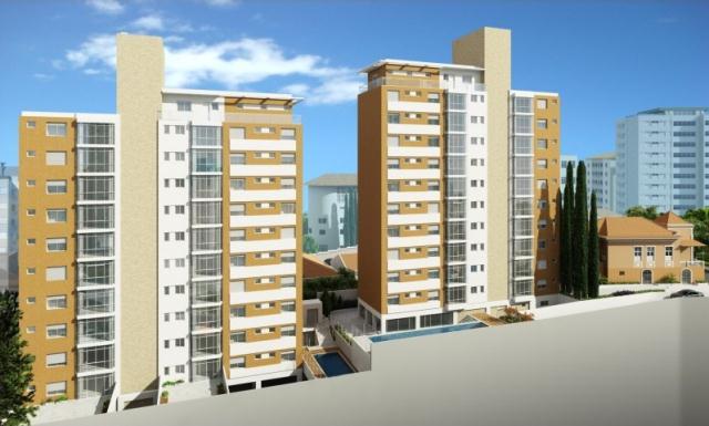 Apartamento Codigo 6478a Venda no bairro Centro na cidade de Florianópolis
