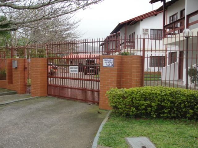Casa-Codigo-8175-a-Venda-no-bairro-Ingleses-na-cidade-de-Florianópolis