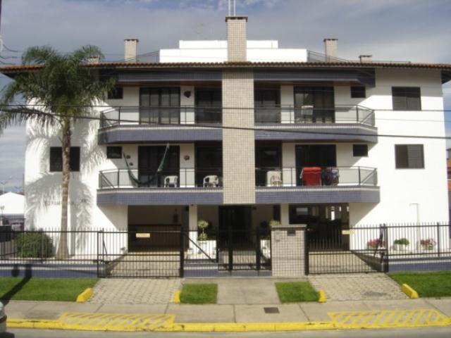 Apartamento-Codigo-12561-a-Venda-no-bairro-Ingleses-na-cidade-de-Florianópolis