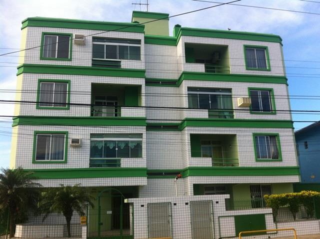 Apartamento-Codigo-11911-a-Venda-no-bairro-Ingleses-na-cidade-de-Florianópolis