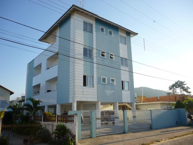 Apartamento Código 14011 a Venda no bairro Ingleses na cidade de Florianópolis