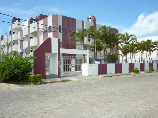 Apartamento Codigo 13815a Venda no bairro Ingleses na cidade de Florianópolis