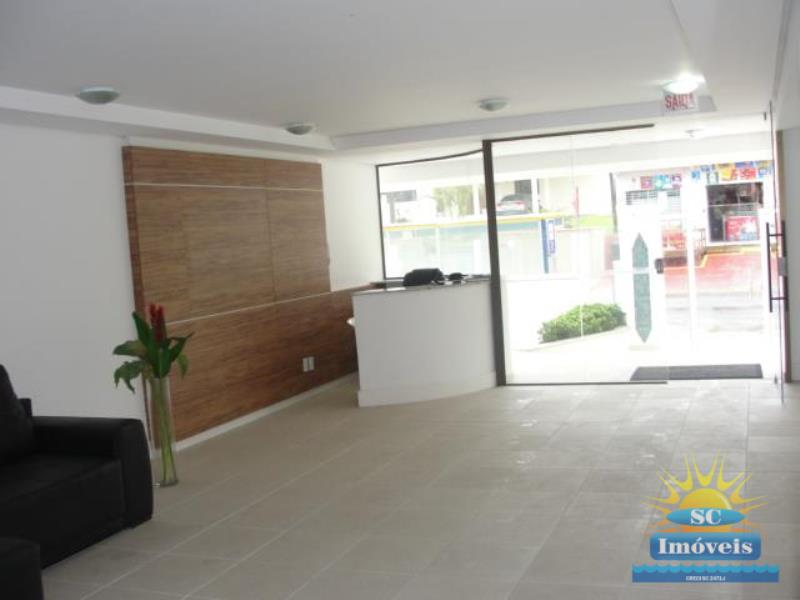 Apartamento Código 13742 para alugar em temporada no bairro Ingleses na cidade de Florianópolis