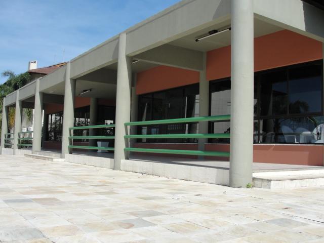 27. SALÃO DE FESTAS