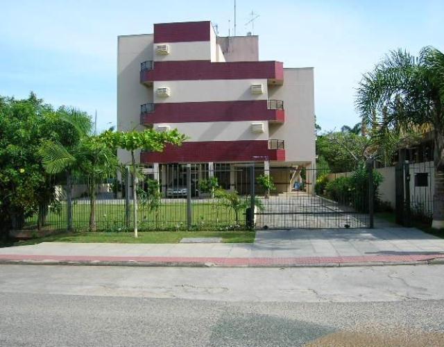 Apartamento-Codigo-14249-a-Venda-no-bairro-Ingleses-na-cidade-de-Florianópolis