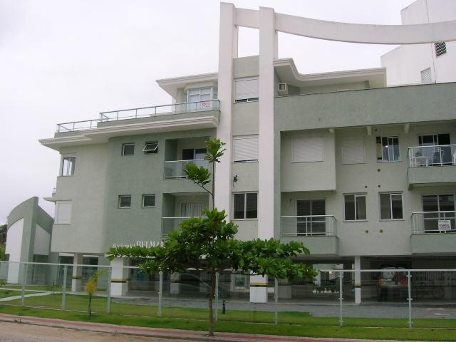 Apartamento Código 14322 a Venda no bairro Ingleses na cidade de Florianópolis