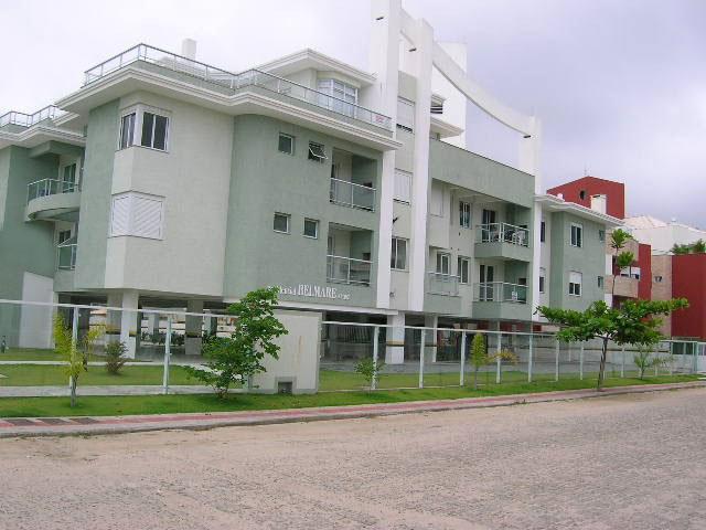 Apartamento Codigo 13515a Venda no bairro Ingleses na cidade de Florianópolis