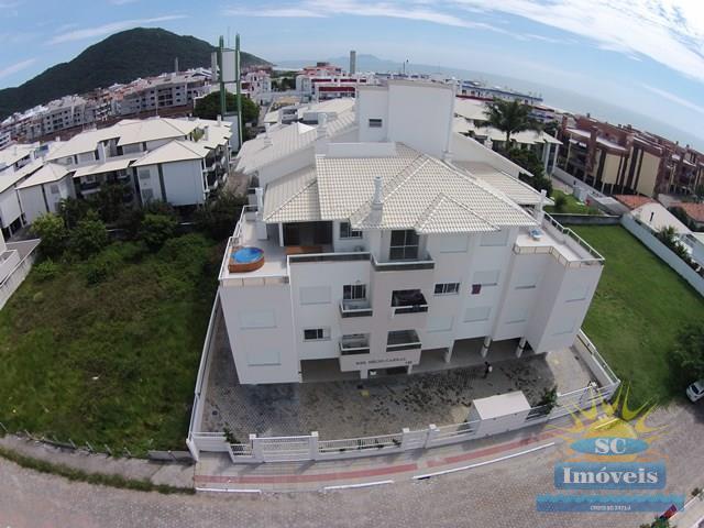 Apartamento Codigo 13248a Venda no bairro Ingleses na cidade de Florianópolis