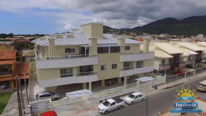 Apartamento Codigo 14167a Venda no bairro Ingleses na cidade de Florianópolis