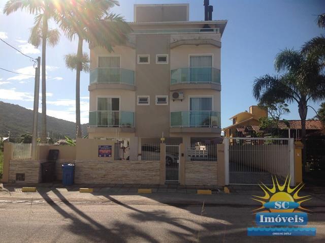 Apartamento-Codigo-11801-a-Venda-no-bairro-Ingleses-na-cidade-de-Florianópolis
