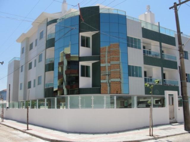 Apartamento Código 13967 para alugar no bairro Ingleses na cidade de Florianópolis