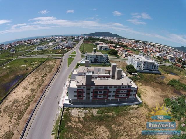 Cobertura Código 12658 a Venda no bairro Ingleses na cidade de Florianópolis