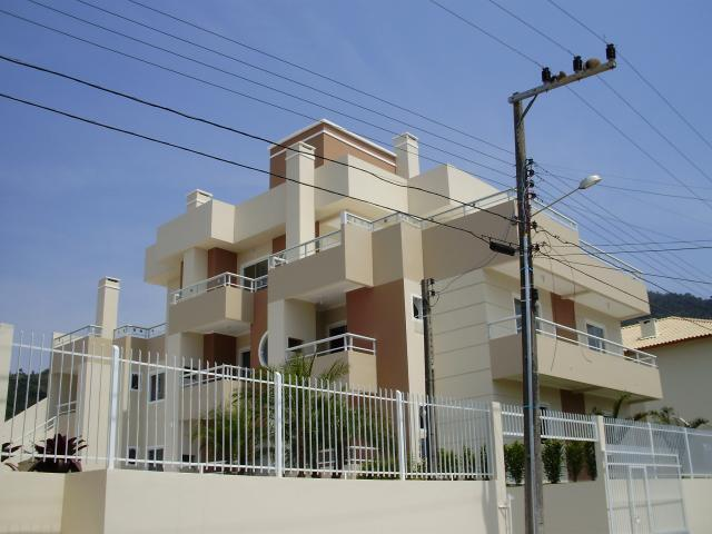 Apartamento Codigo 9870a Venda no bairro Ingleses na cidade de Florianópolis
