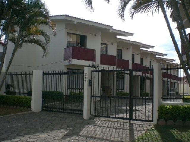 Duplex - Geminada Codigo 13793a Venda no bairro Ingleses na cidade de Florianópolis