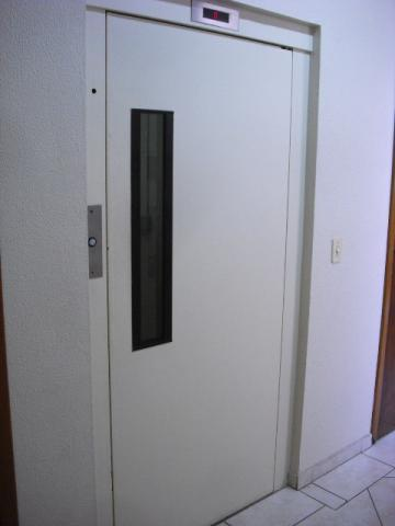 20. elevador