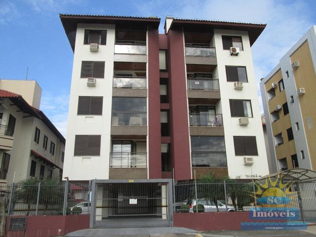 Apartamento Codigo 10808a Venda no bairro Ingleses na cidade de Florianópolis
