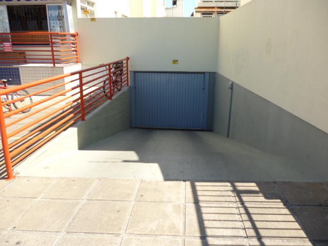 Sala Código 12398 a Venda no bairro Ingleses na cidade de Florianópolis