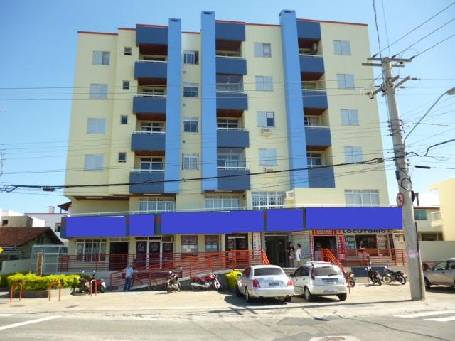 Loja Codigo 12398a Venda no bairro Ingleses na cidade de Florianópolis