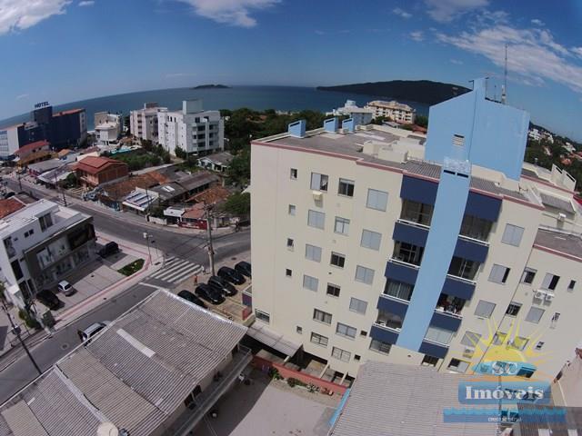 14. fachada vista aérea âng.3