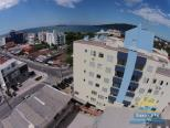 fachada vista aérea âng.3