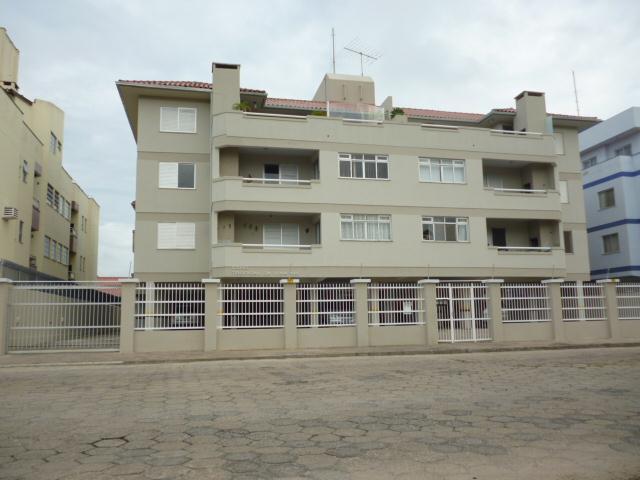 Apartamento-Codigo-14127-a-Venda-no-bairro-Ingleses-na-cidade-de-Florianópolis