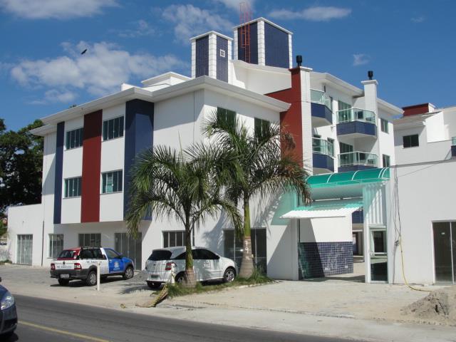 Apartamento Código 13358 a Venda no bairro Ingleses na cidade de Florianópolis
