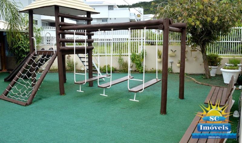 34. Playground